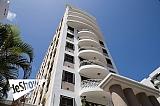 Cond. Miramar Royal Tower | Bienes Raíces > Residencial > Apartamentos > Condominios | Puerto Rico > San Juan > Miramar