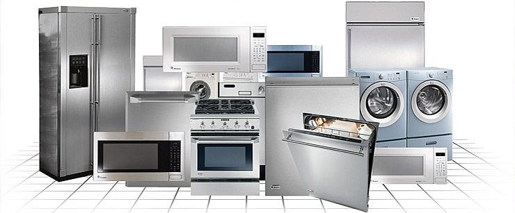 Ramirez & Ramirez Appliance Service