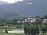 Rio Mar Village