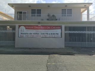 Hogar ancianos en puerto rico servicios en clasificadospr for Decoracion del hogar en puerto rico