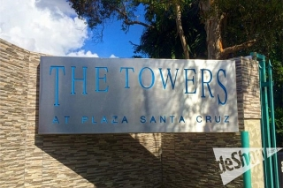 THE TOWERS PLAZA - 787-784-4659