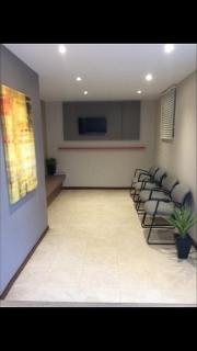 Alquiler de Oficina Medica San Juan