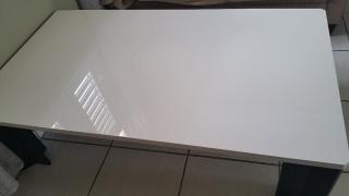 Mesa para la sala