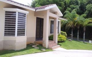 Casa esquina Sabanera