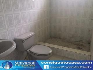 Caonillas Abajo / Utuado / GRAN OPORTUNIDAD / LLAME HOY!!