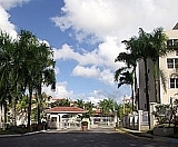 The Residences at Parque Escorial | Bienes Raíces > Residencial > Apartamentos > Walkups | Puerto Rico > Carolina