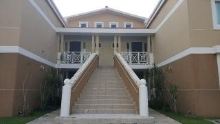 Villas de Caguas Real
