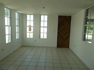 Renta casa opción a compra