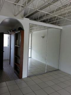 Studio Fresco Santurce Condado