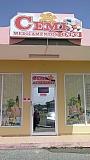 venta de negocio de medicamentos otc | Bienes Raíces > Comercial > Locales > Comerciales | Puerto Rico > Aguadilla