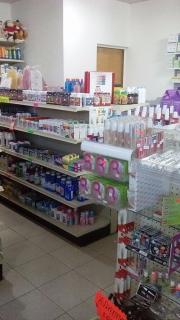 venta de negocio de medicamentos otc