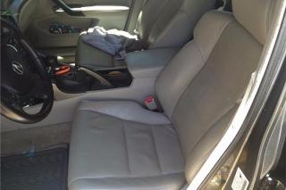 Acura TSX 2010 43K Millas