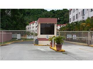 Cond. Vistas de la Vega ¡AMUEBLADO! Incluye mantenimiento $650.00