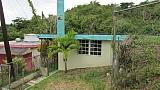 Bo. Toita   Bienes Raíces > Residencial > Casas > Casas   Puerto Rico > Cayey