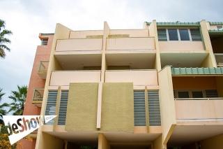 Cond. Villas de Campoma