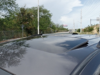 TOYOTA HIGHLANDER LIMITED AWD 2013 !WOW! PRECIOSA SUV!!