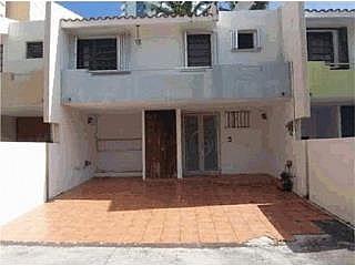 Cape Sea Village 787-784-4659