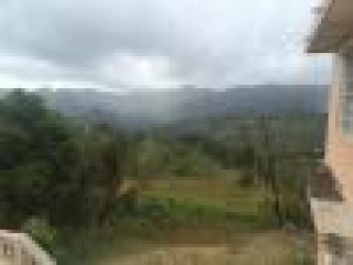 Carr. 763 Km 6.5 Bo. San Salvador Borinquen A