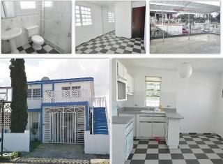 Casa de 3-1 Villas de Loiza Acepto Plan 8 San Juan