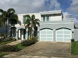Alquiler Casa Urb. Monticielo | Bienes Raíces > Residencial > Casas > Casas | Puerto Rico > Caguas