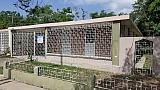 Urb. Valle Hermoso | Bienes Raíces > Residencial > Casas > Casas | Puerto Rico > Hormigueros