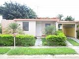 Urb. Santa Marina | Bienes Raíces > Residencial > Casas > Casas | Puerto Rico > Quebradillas