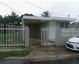 REPARTO MINI MINI H | Bienes Raíces > Residencial > Casas > Casas | Puerto Rico > Loiza