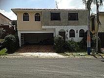 COLINAS DE GUAYNABOI 787-632-1232 | Bienes Raíces > Residencial > Casas > Casas | Puerto Rico > Guaynabo