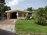 Bo. Pozas   Bienes Raíces > Residencial > Casas > Casas   Puerto Rico > San Sebastian