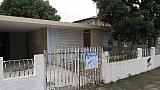 Ext. La Margarita | Bienes Raíces > Residencial > Casas > Casas | Puerto Rico > Salinas