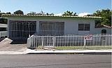 urb brisa de hormiguero pronto $100 | Bienes Raíces > Residencial > Casas > Casas | Puerto Rico > Hormigueros