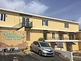 Local comercial Sardinera Beach Building | Bienes Raíces > Comercial > Locales > Comerciales | Puerto Rico > Dorado