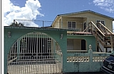 SECTOR ANTON RUIZ PRONTO $100 | Bienes Raíces > Residencial > Casas > Casas | Puerto Rico > Fajardo