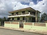 Apto 3 cuartos 1 baña | Bienes Raíces > Residencial > Apartamentos > Otros | Puerto Rico > Las Piedras