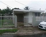 REPARTO MINI MINI PRONTO $100 | Bienes Raíces > Residencial > Casas > Casas | Puerto Rico > Loiza