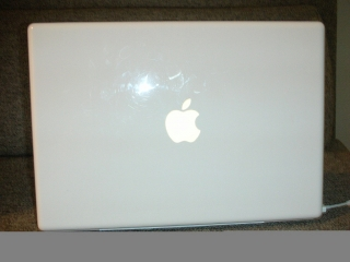 Macbook 13""