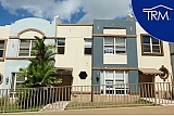 Village at Suchville • 3H y 3.5B • $155K | Bienes Raíces > Residencial > Casas > Town Houses | Puerto Rico > Guaynabo