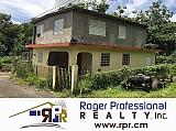 Barrio Tomas De Castro - Caguas - #9685 | Bienes Raíces > Residencial > Casas > Casas | Puerto Rico > Caguas