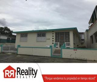 Puerto Nuevo - excelente Localización!