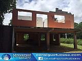 Bp Tierras Nuevas / GRAN OPORTUNIDAD!!! | Bienes Raíces > Residencial > Casas > Casas | Puerto Rico > Manati