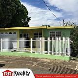 Montesoria II Sec. Aguirre   Bienes Raíces > Residencial > Casas > Casas   Puerto Rico > Salinas