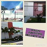 URB. COUNTRY CLUB | Bienes Raíces > Residencial > Casas > Casas | Puerto Rico > Carolina