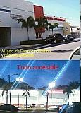 PLAN 8 ESTATAL APARTAMENTO DE UN CUARTO | Bienes Raíces > Residencial > Apartamentos > Otros | Puerto Rico > Carolina
