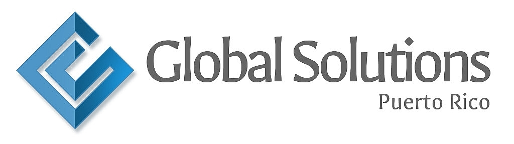 Global Solutions Puerto Rico