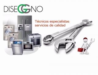 Reparacion de Secadoras 787-379-3663
