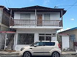 Sabana Grande, Pueblo, Precio Reducido | Bienes Raíces > Residencial > Casas > Multi Familiares | Puerto Rico > Sabana Grande