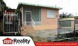 Bo. San Cristobal   Bienes Raíces > Residencial > Casas > Casas   Puerto Rico > Cayey