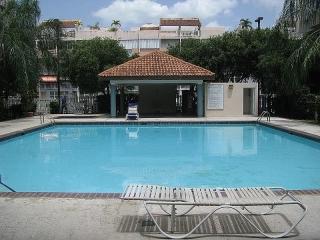 Se Alquila Apartamento Penthouse San Juan Plaza Antillana