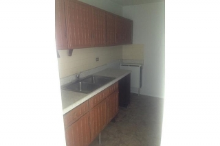 Cond.Executive Tower $96K