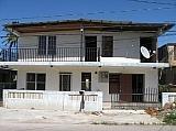 Bo. Yeguada, Precio Reducido | Bienes Raíces > Residencial > Casas > Multi Familiares | Puerto Rico > Vega Baja